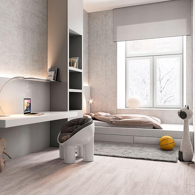 CHildren_bedroom_11_1