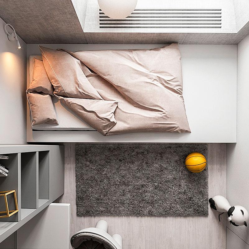 CHildren_bedroom_44_1